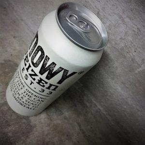 เบียร์-Snowy-Weizen-002