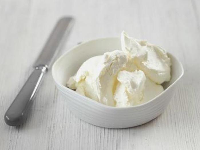 ครีมชีส (Cream Cheese)