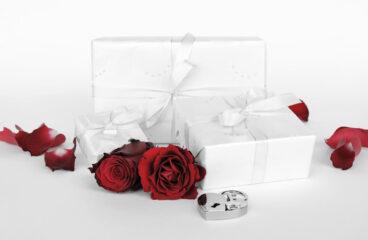 ทริคเลือกดอกกุหลาบวาเลนไทน์ ใครได้ต้องร้องว้าว!