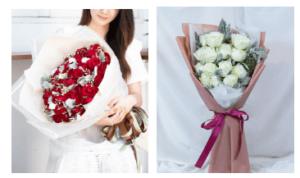 ดอกไม้วาเลนไทน์-01