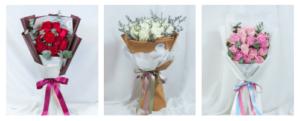 ดอกไม้วาเลนไทน์-02